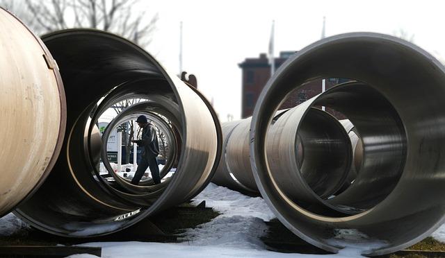 Čistenie kanalizácie a jej frézovanie: aké sú medzi nimi rozdiely?