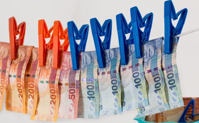 Postup pri vrátení daní zo zahraničia